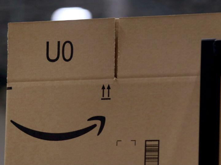 Ecommerce: Amazon aumentó 20% en ventas impulsado por Prime Day