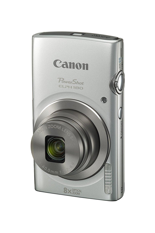 5 ofertas de cámaras y foto para este Buen Fin que sólo podrás encontrar en
