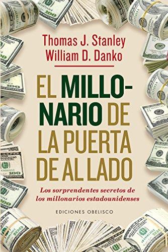 http://cdn2.dineroenimagen.com/media/dinero/cgqvd_uwwaapp59.jpg