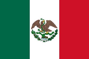 Historia Y Curiosidades Que Debes Conocer Sobre La Bandera De Mexico