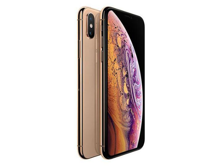 mejores, smarphones, telefonos, mobiles, 2018, huawei, samsung, apple, excelsior,ahcker, noticias, cual es el mejor telefono, cual es el mejor celular, flipboard, noticias, noticias de hoy