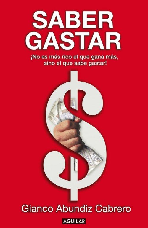 http://cdn2.dineroenimagen.com/media/dinero/portada-saber-gastar_grande.jpg