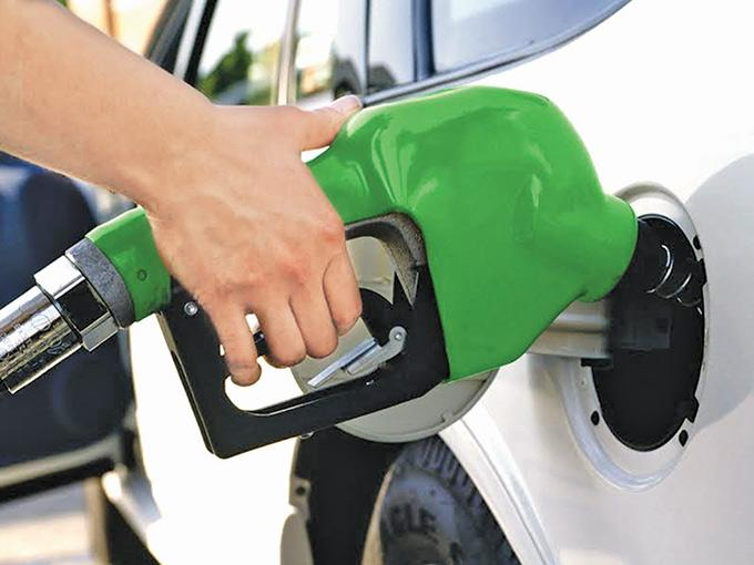 Conoce cómo deducir gasolina. Foto: Especial