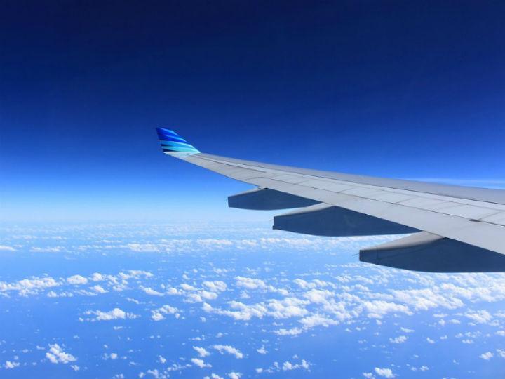 Interjet cancela vuelos en cinco destinos de México