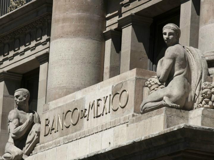 El Banco de México busca fomentar el desarrollo y funcionamiento eficaz del mercado cambiario del país