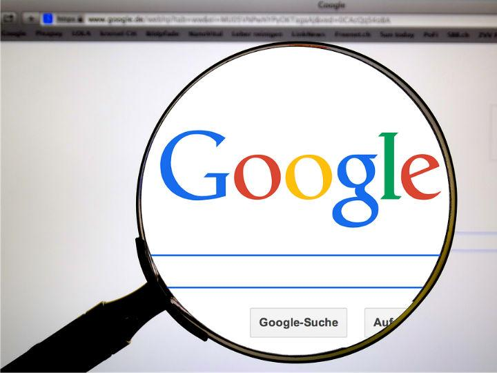 Gmail agrega protección avanzada usuarios de alto riesgo