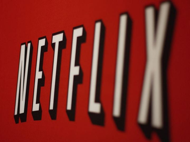 Ya es oficial, Netflix incrementa tarifas para usuarios en México
