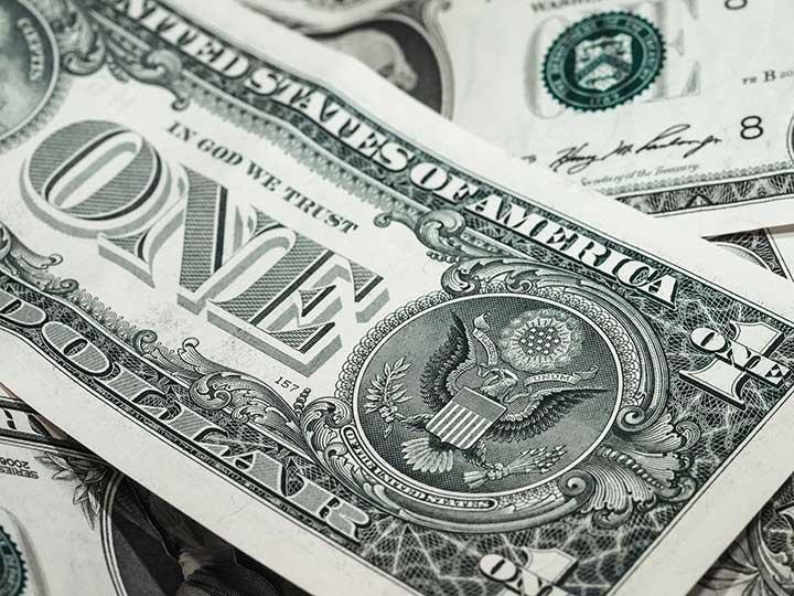 Expertos ven un peso más débil y menor inflación para 2017