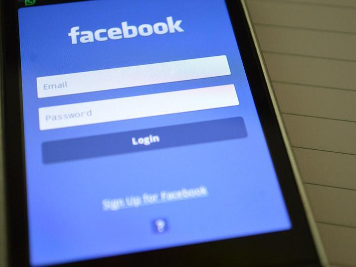Vincular el número telefónico a tu cuenta de Facebook permite que cualquier usuario de la red social pueda localizarte y conocer más información privada