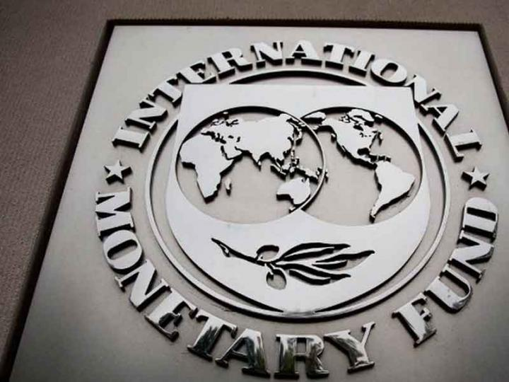 FMI renueva línea de crédito flexible con México