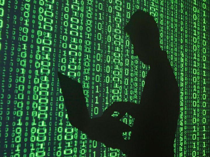 """Los """"datos falsos"""" son tan peligrosos para la estabilidad económica y financiera como lo son las """"noticias falsas"""" para la política. Foto: Pixabay"""