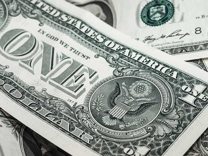 Inversión Extranjera Directa aumenta 10%