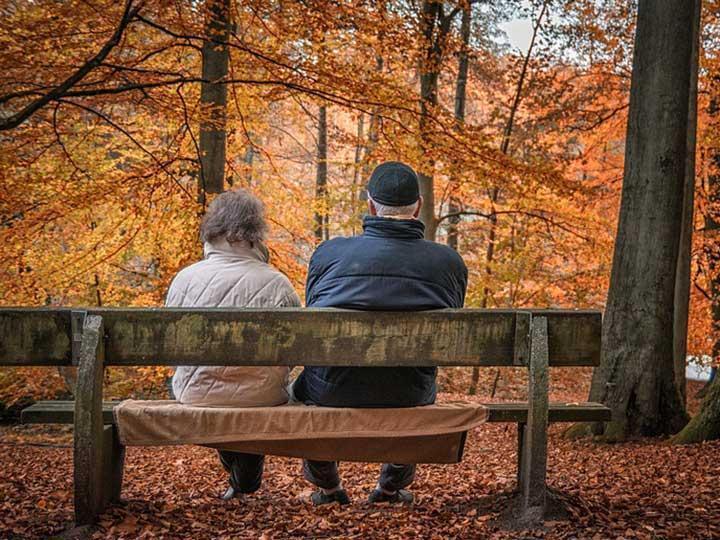 Los trabajadores con seguridad social perderán tres cuartas partes de su poder adquisitivo si sólo ahorran6.5% del sueldo. Foto: Pixabay