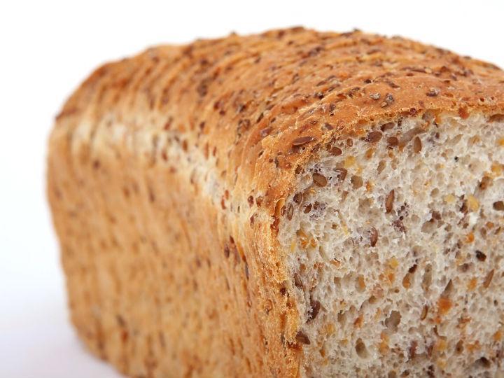 Bimbo impulsa producción sustentable de trigo y maíz