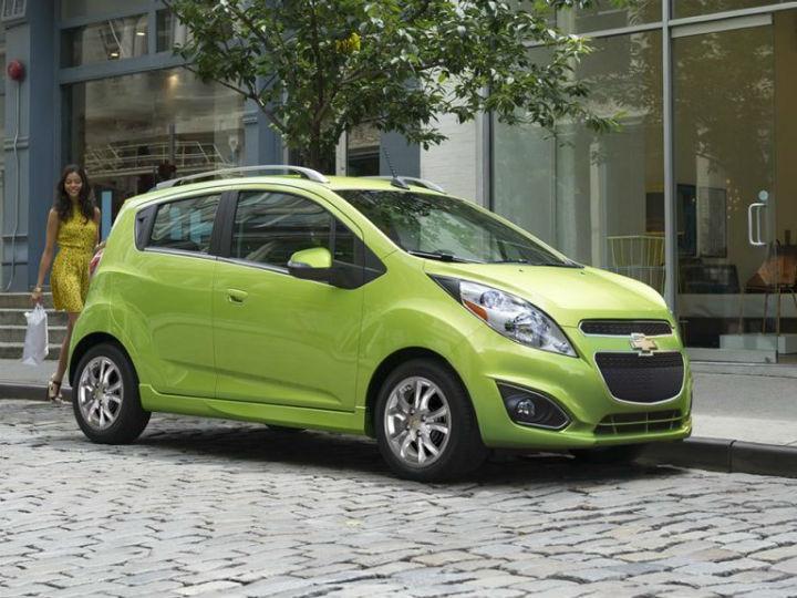 """¿En realidad sale """"barato"""" mantener uno de los autos más económicos o termina siendo más caro de lo que creemos? Foto: Especial"""