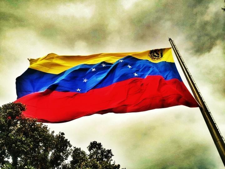 Venezuela se encuentra al borde del