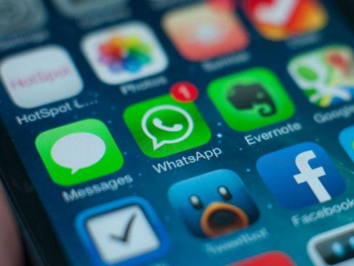 El último truco de WhatsApp: Así debes enviar las fotografías