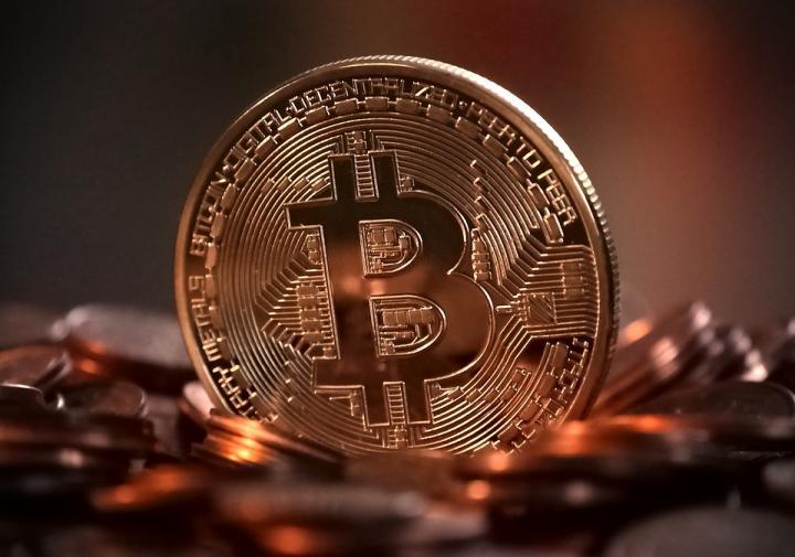 México advirtió riesgos en instrumentos vinculados al Bitcoin