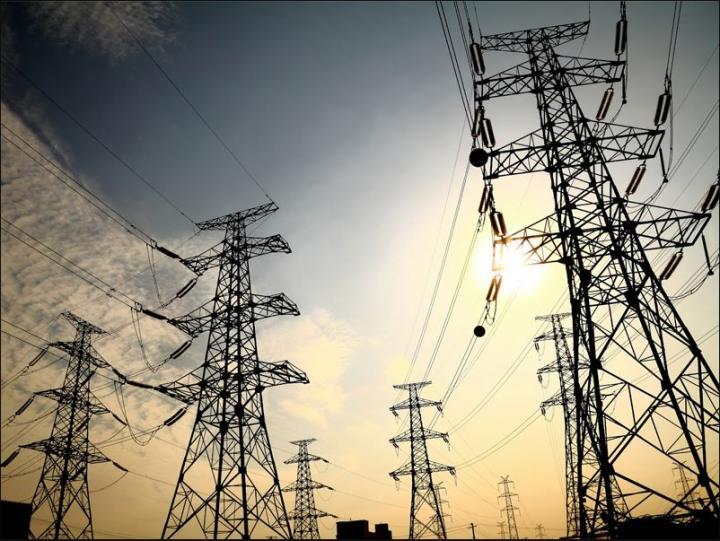Sener licitará línea de transmisión eléctrica de Mexicali a Hermosillo