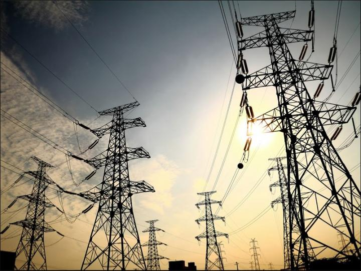 Inversión de mil 100 mdd para conectar BC a Sistema Eléctrico Nacional