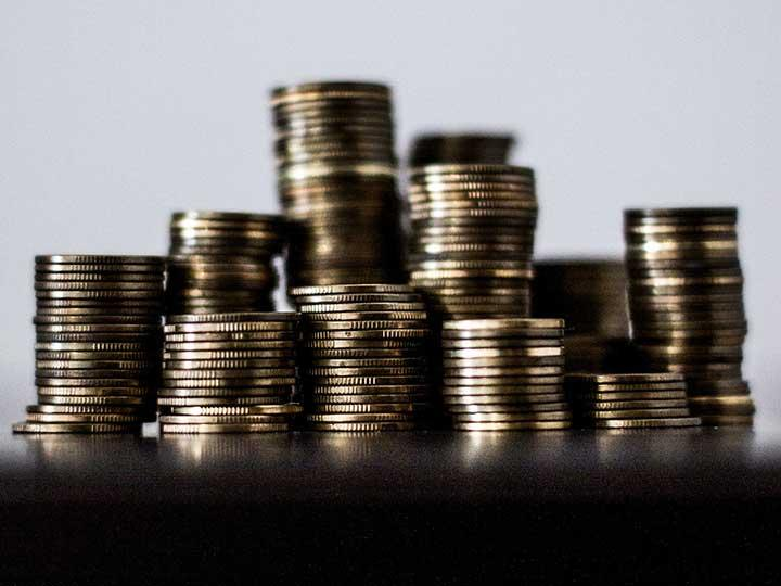 Hacienda continuará reduciendo la deuda