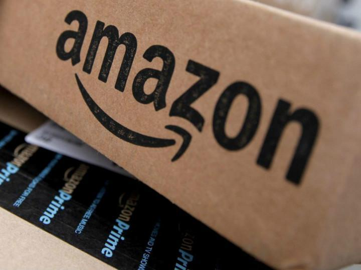 Amazon aumenta el precio de Prime mensual a US$12.99