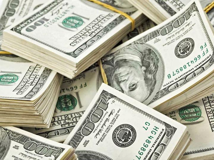 El dólar alcanzó los $19,15 y se mantiene estable