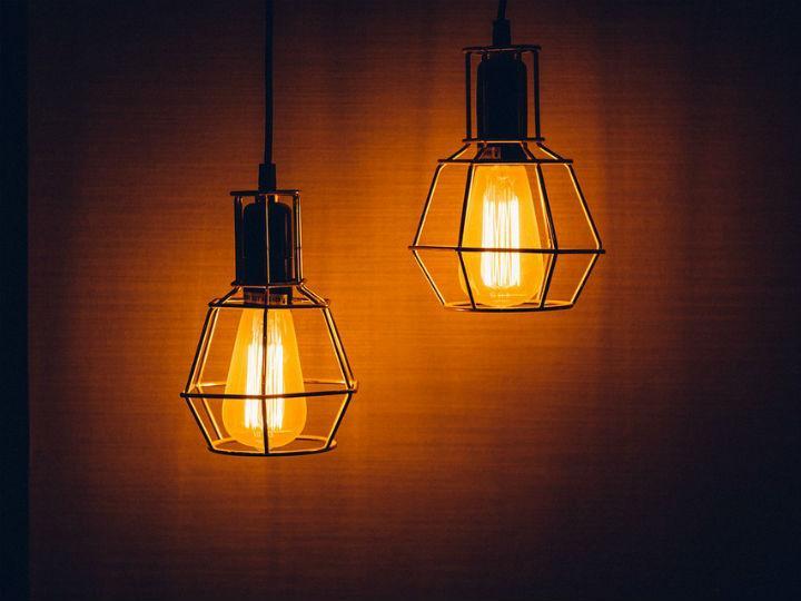 Niega CFE aumentos en tarifas eléctricas