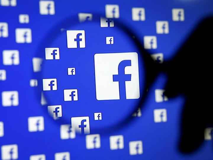 """Así puedes """"engañar"""" a Facebook y personalizar tu muro"""