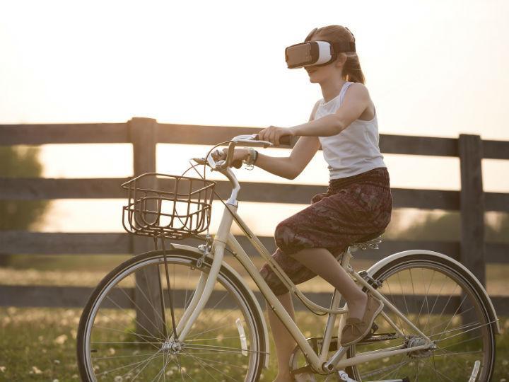 Si no quieres quedar rezagado, ve cuáles serán las tendencias del sector de tecnología que definirán nuestro estilo de vida en los próximos años. Foto: Pixabay