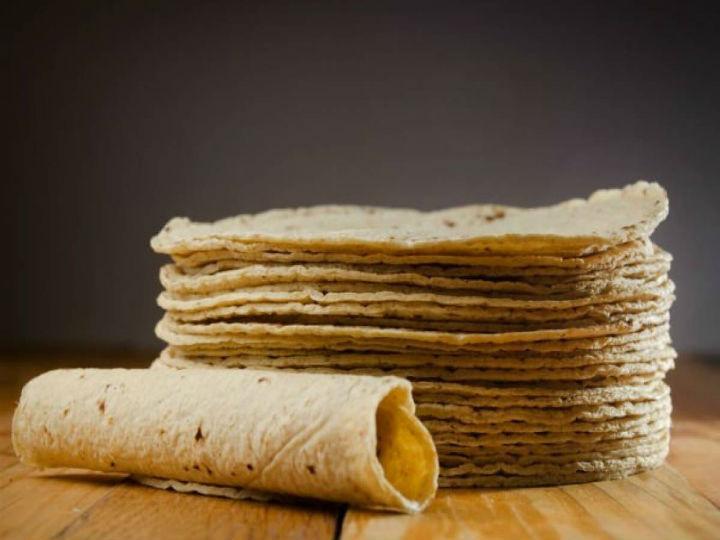 Anunciarán la próxima semana el nuevo precio de la tortilla en NL