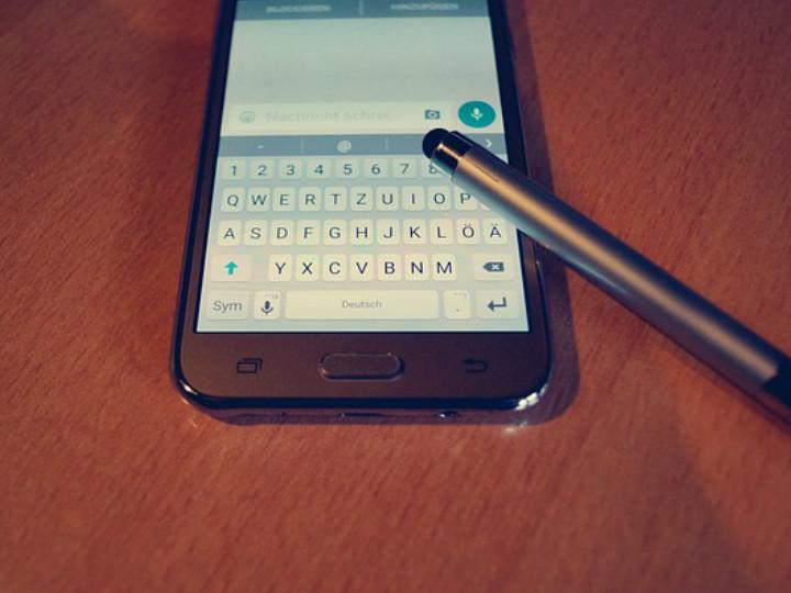 WhatsApp oficializa su aplicación móvil para empresas: WhatsApp Business