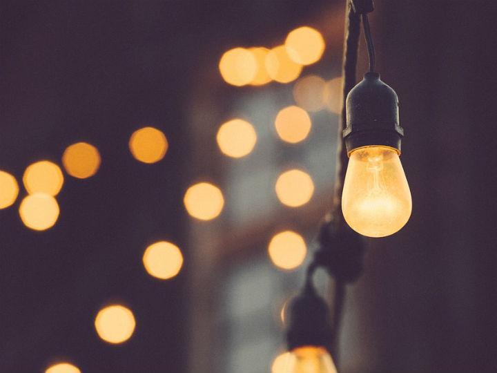 CRE modifica fórmula para cálculo tarifario de luz