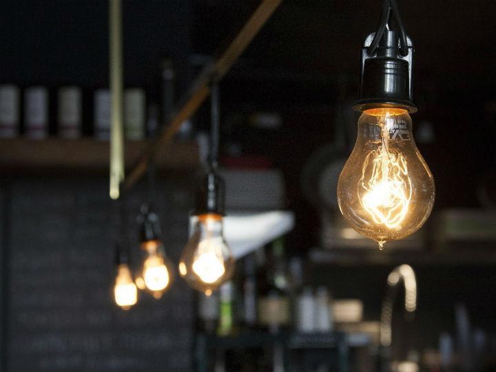 Tarifa de luz sin cambios: Comisión Reguladora de Energía