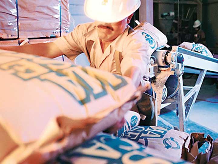Utilidad neta de Gruma aumenta 8.3% en el cuarto trimestre de 2017