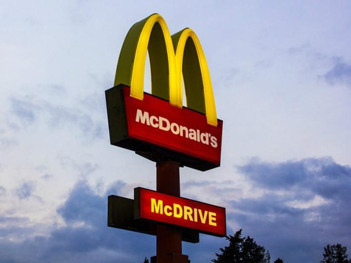 Conozca la hamburguesa de McDonald's que valdrá 12.500 dólares