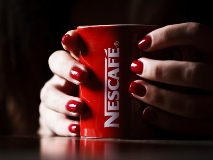 Nestlé hace alianza con CMR para abrir cafeterías