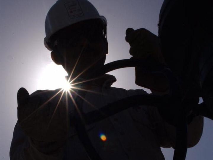 Licitaciones petroleras crearán más de 900 mil empleos: Presidencia