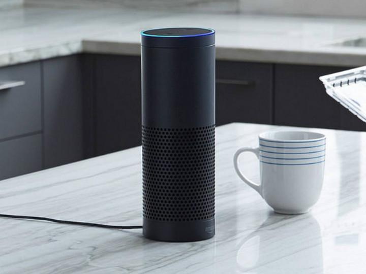 Ya explicaron porque el asistente Alexa de Amazon suelta una risa inquietante
