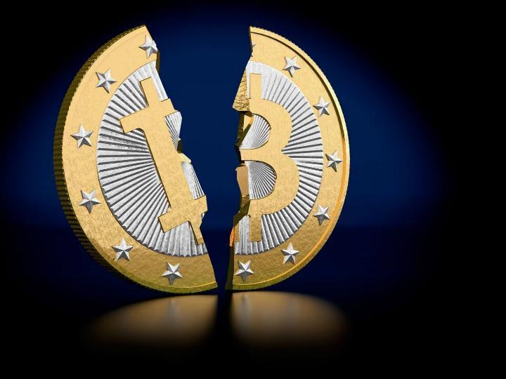 Twitter prohíbe los anuncios de monedas digitales