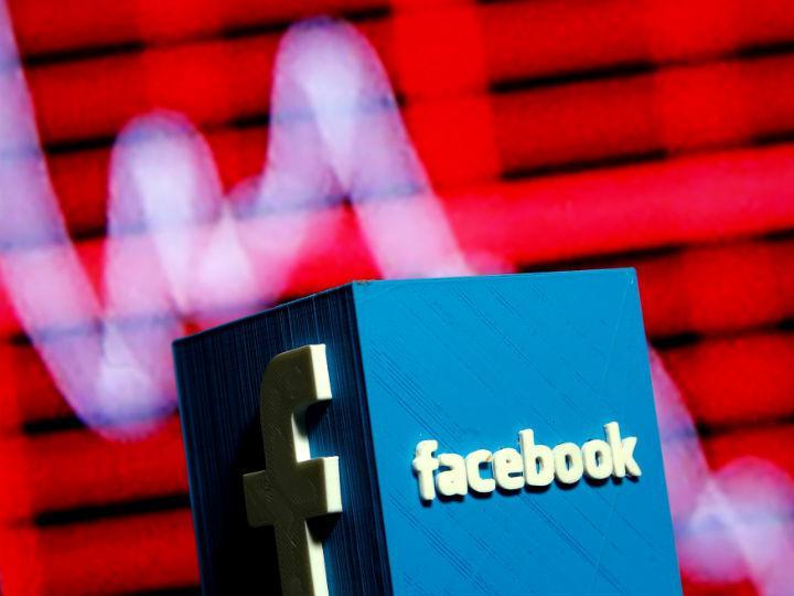 Cambridge Analytica suspende a su patrón — Escándalo en Facebook