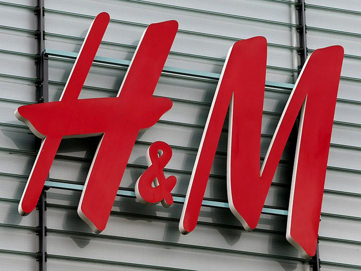 H&M rebajará de nuevo sus precios tras caída trimestral de ganancias