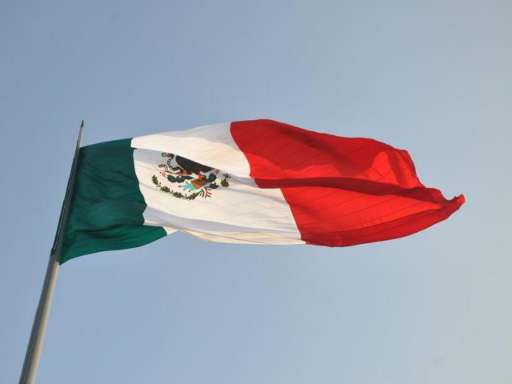 La inversión fija bruta en México cae 1.5 % en 2017