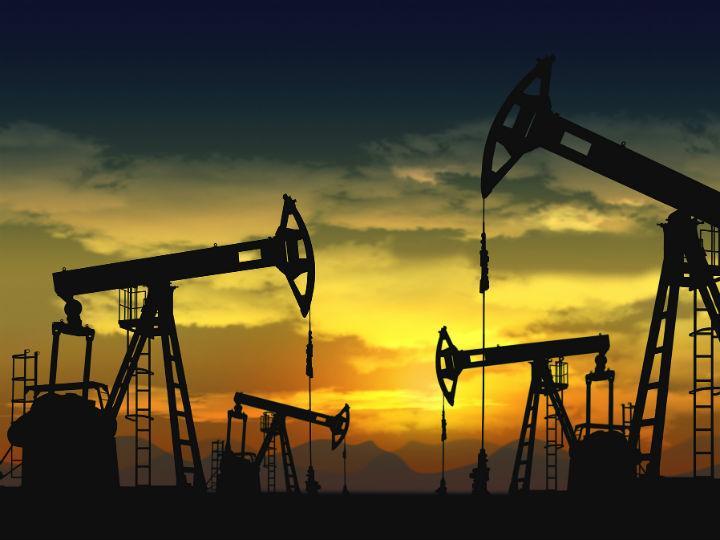 CNH pide al Gobierno colocar participación de Pemex en bolsa