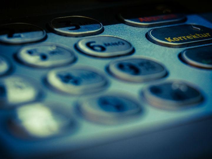 Aumentan reclamaciones contra servicio automatizado de bancos