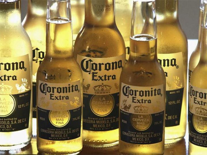 Conoce la marca mexicana más valiosa del 2018
