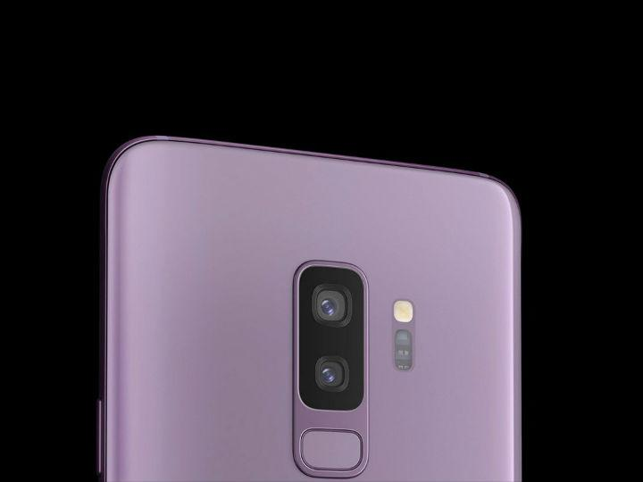 http://cdn2.dineroenimagen.com/media/dinero/styles/gallerie/public/images/2018/04/galaxy-s9cameraphonevisuall-purple.jpg