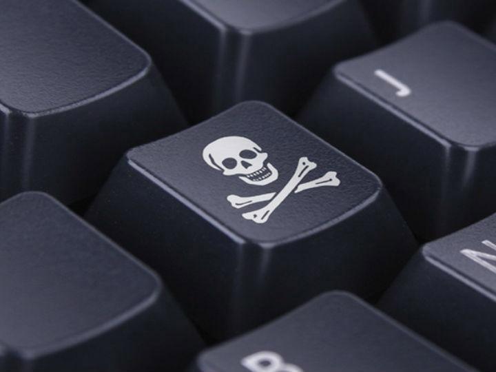 Microsoft y Facebook prometen no ayudar al gobierno de EU en ciberataques