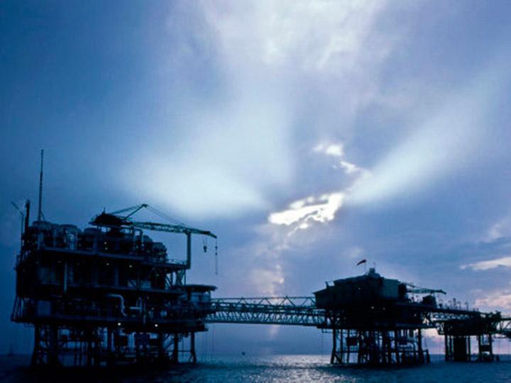 Petróleo Brent sube 2,29% y cierra en US$68,66