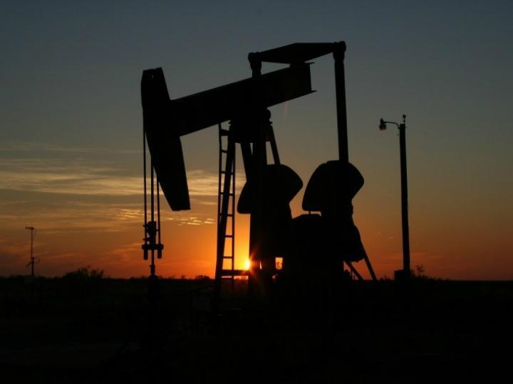 Trump advierte a la OPEP que no permitirá precios